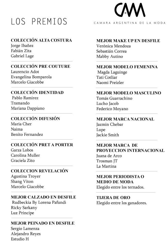 nominados_tijeras_plata_2012_camara_argentina_moda_trendy_jungle