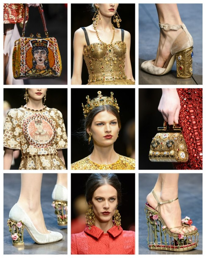 dolce_gabbana_milan_winter2013_detalles_trendy_jungle_accesorios