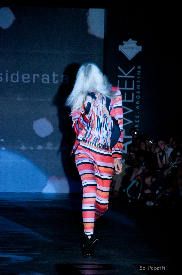 Bafweek_Desiderata_invierno2013_trendy_jungle_preizler