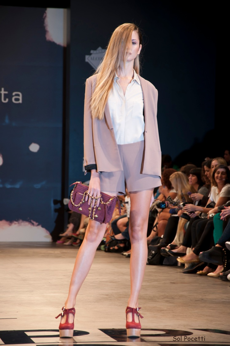 Bafweek_Desiderata_invierno2013_trendy_jungle8