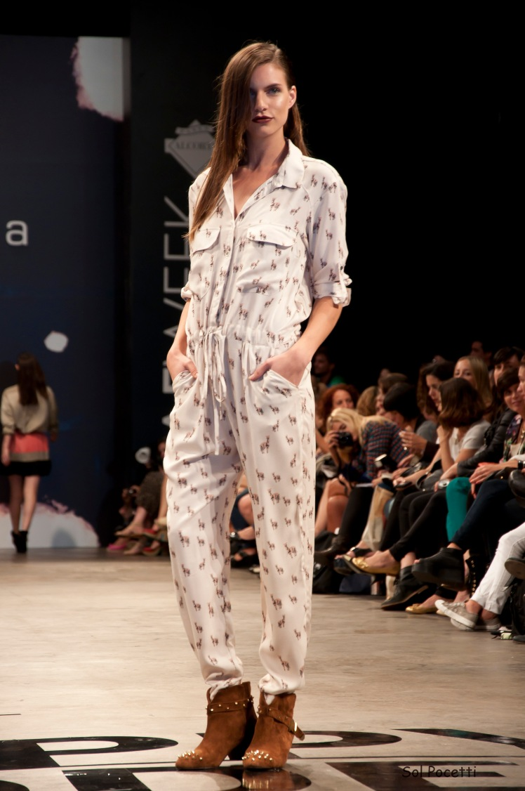 Bafweek_Desiderata_invierno2013_trendy_jungle9