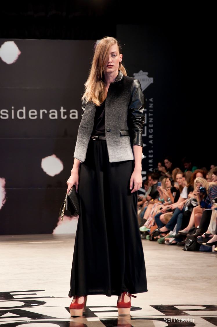 Bafweek_Desiderata_invierno2013_trendy_jungle10