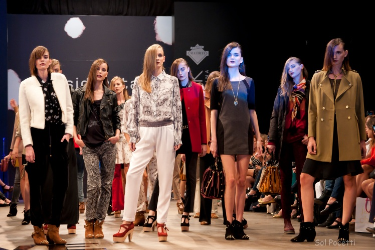 Bafweek_Desiderata_invierno2013_trendy_jungle2