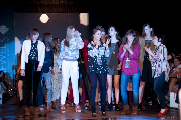 Bafweek_Desiderata_invierno2013_trendy_jungle_final