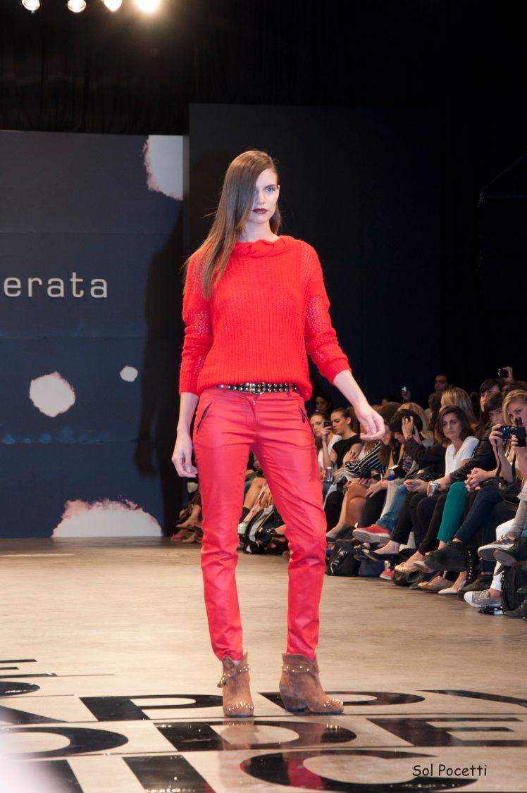 Bafweek_Desiderata_invierno2013_trendy_jungle3