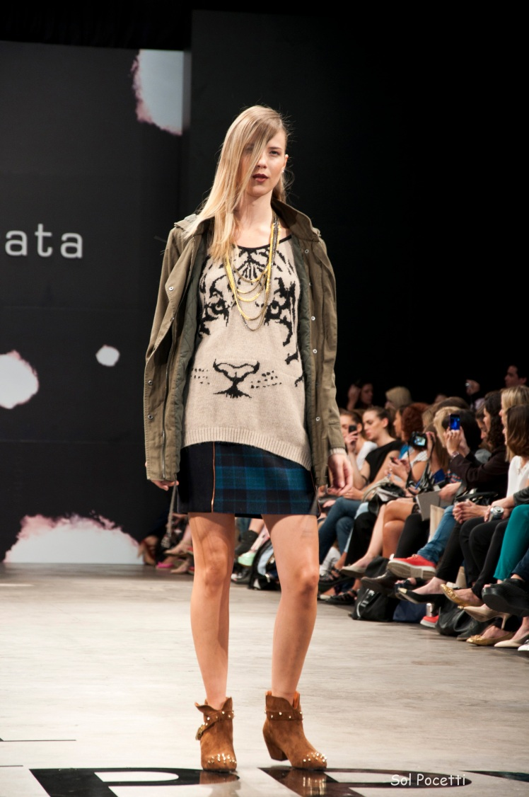 Bafweek_Desiderata_invierno2013_trendy_jungle4