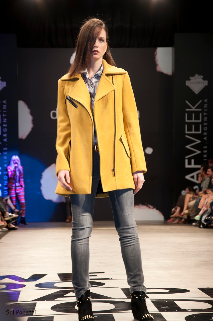 Bafweek_Desiderata_invierno2013_trendy_jungle5