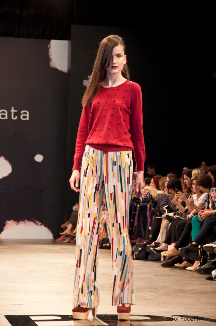 Bafweek_Desiderata_invierno2013_trendy_jungle7