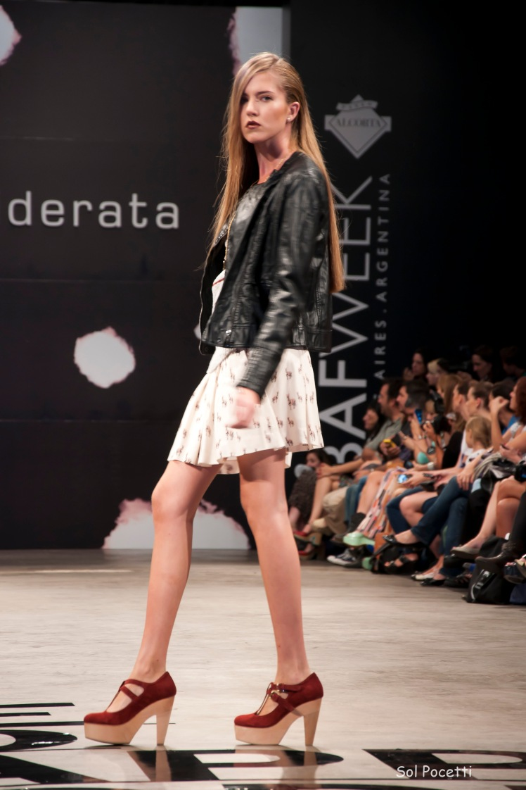 Bafweek_Desiderata_invierno2013_trendy_jungle6