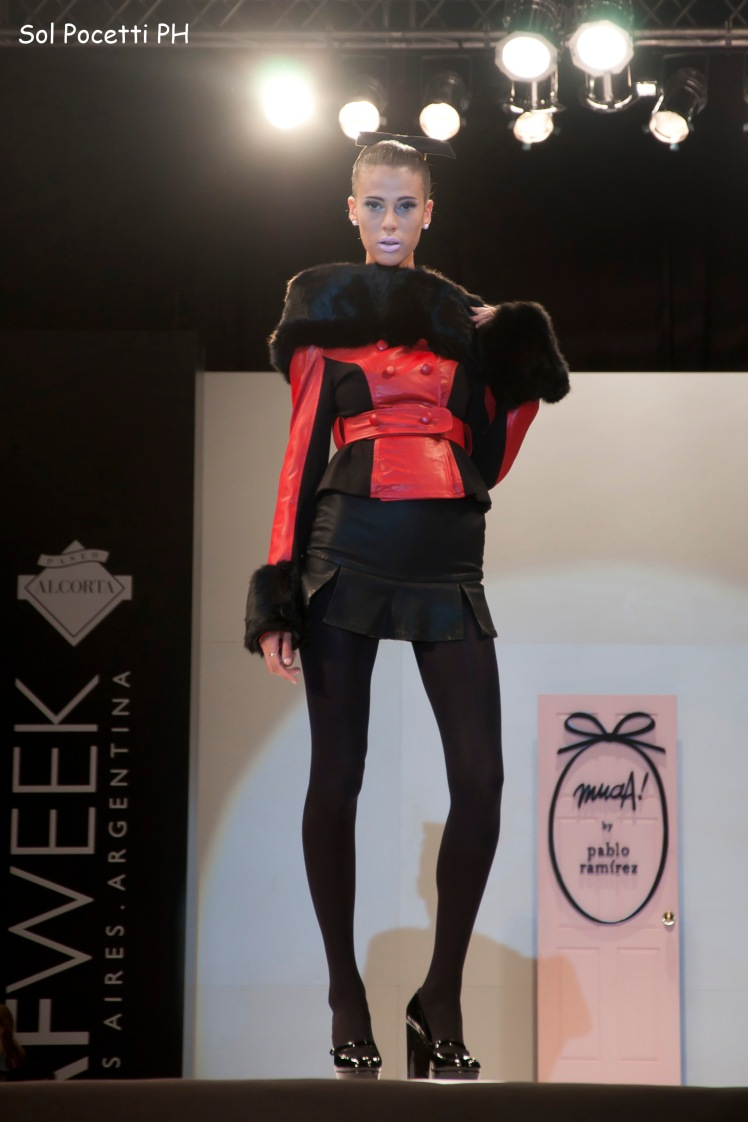 Bafweek_Muaa_Ramirez_invierno2013_trendy_jungle_3