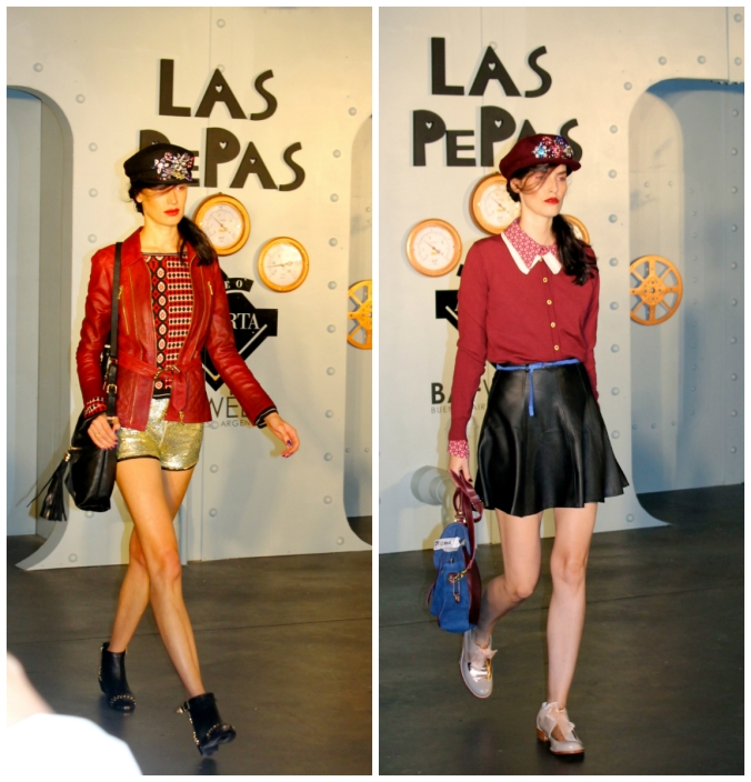 las_pepas_apertura_bafweek_trendy_jungle_2