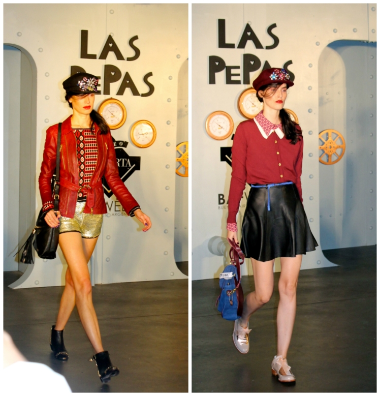 las_pepas_apertura_bafweek_trendy_jungle_2
