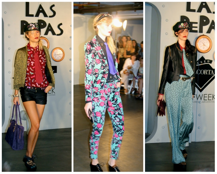 las_pepas_apertura_bafweek_invierno_2013_college_trendy_jungle