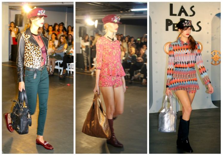 las_pepas_apertura_bafweek_invierno_2013_estampas_trendy_jungle