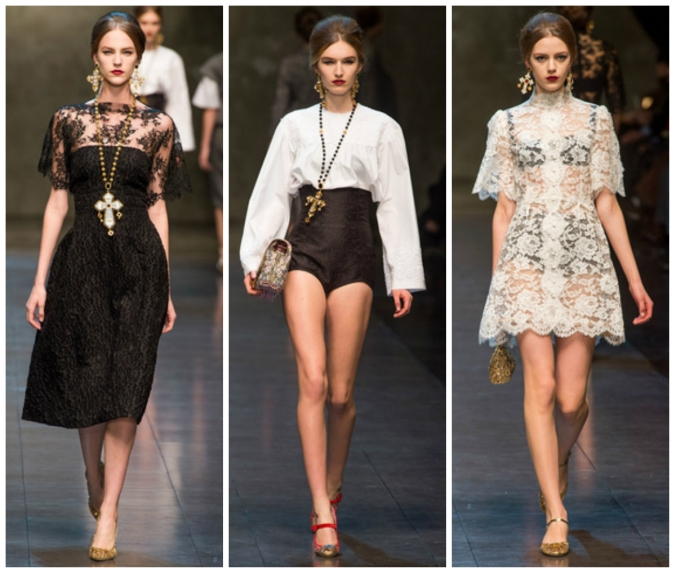 dolce_gabbana_milan_winter2013_trendy_jungle_2