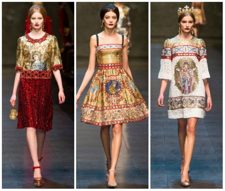 dolce_gabbana_milan_winter2013_trendy_jungle_1