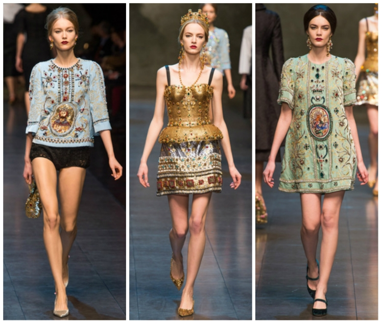 dolce_gabbana_milan_winter2013_trendy_jungle_3