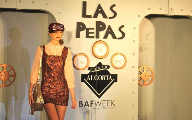 Las_pepas_apertura_bafweek_invierno_2013_1