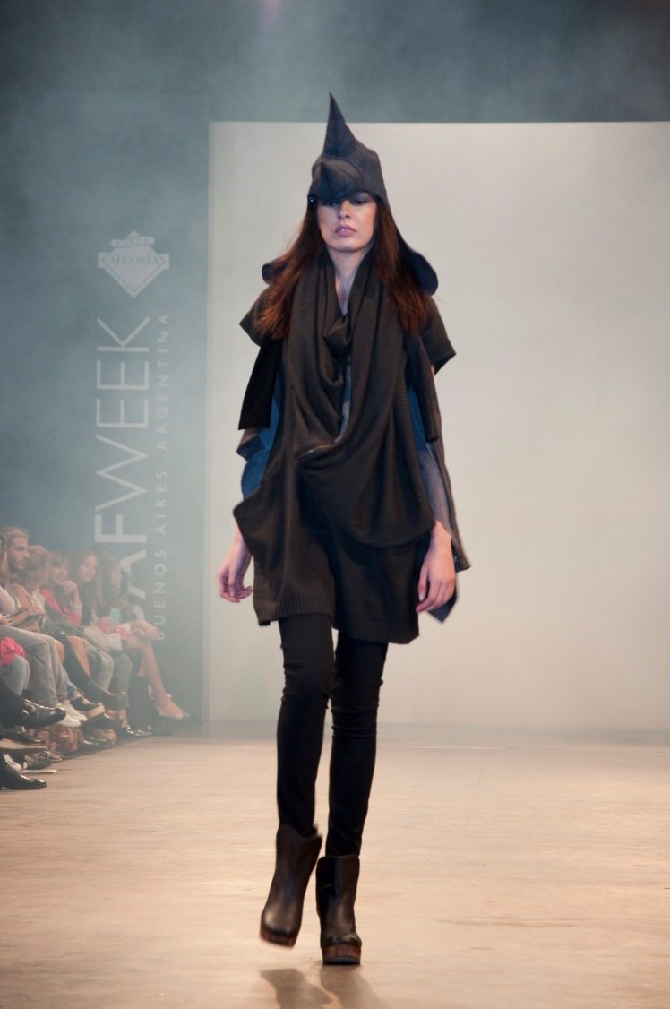 cora_groppo_bafweek_invierno2013_trendy_jungle_2