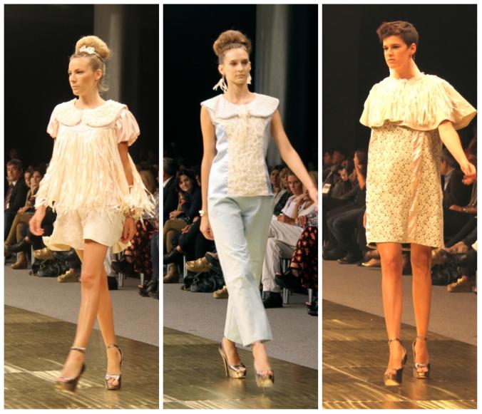 eademoda1_escuela_argentina_moda_bam_argentina_fashion_week_trendy_jungle