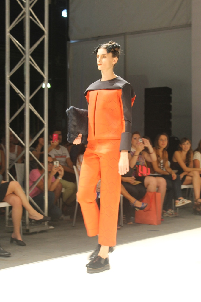 laboratoriot_toledo_la_ciudad_de_moda_trendy_jungle_2