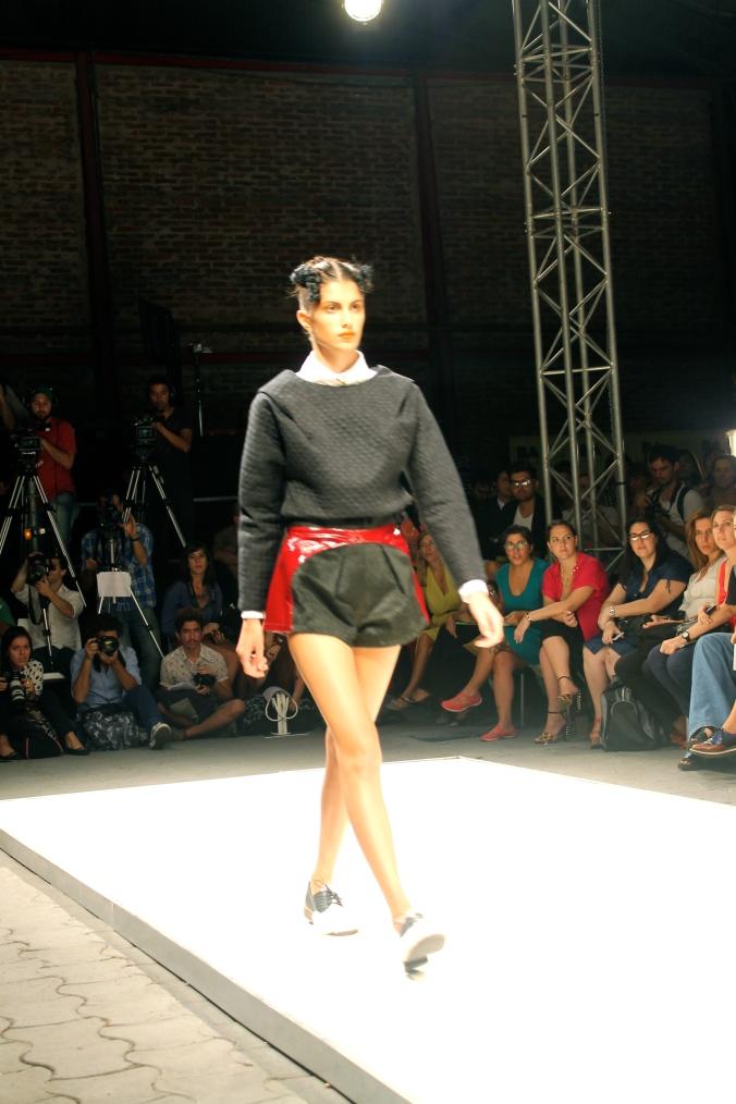 laboratoriot_toledo_la_ciudad_de_moda_trendy_jungle_4
