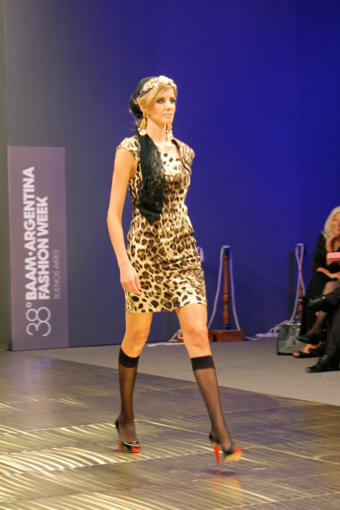 teresa_calandra_baam_argentina_fashion_week_trendy_jungle