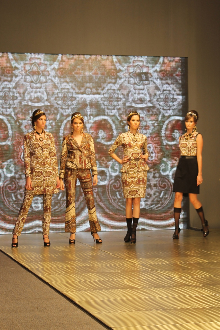 teresa_calandra_baam_argentina_fashion_week_vidal_rivas_trendy_jungle_bulgaros