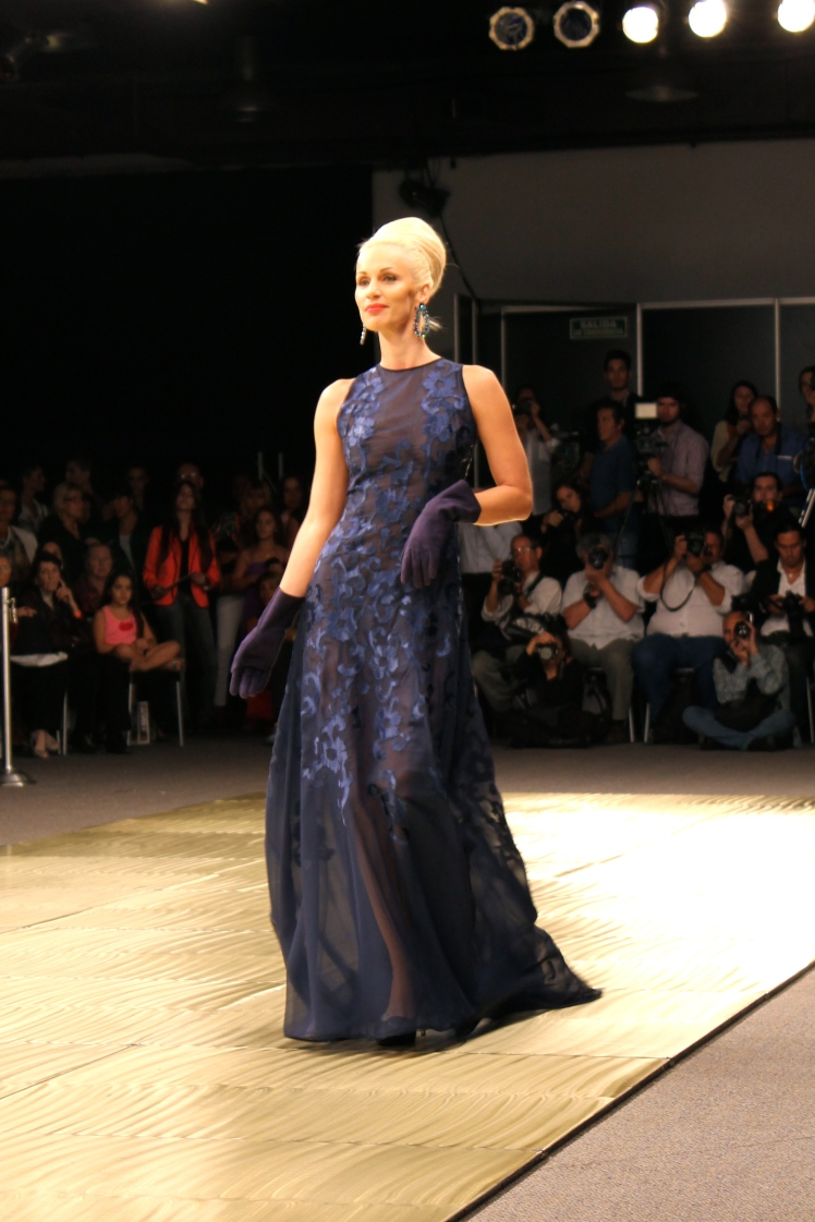 iaia_cano_baam_argentina_fashion_week_trendy_jungle