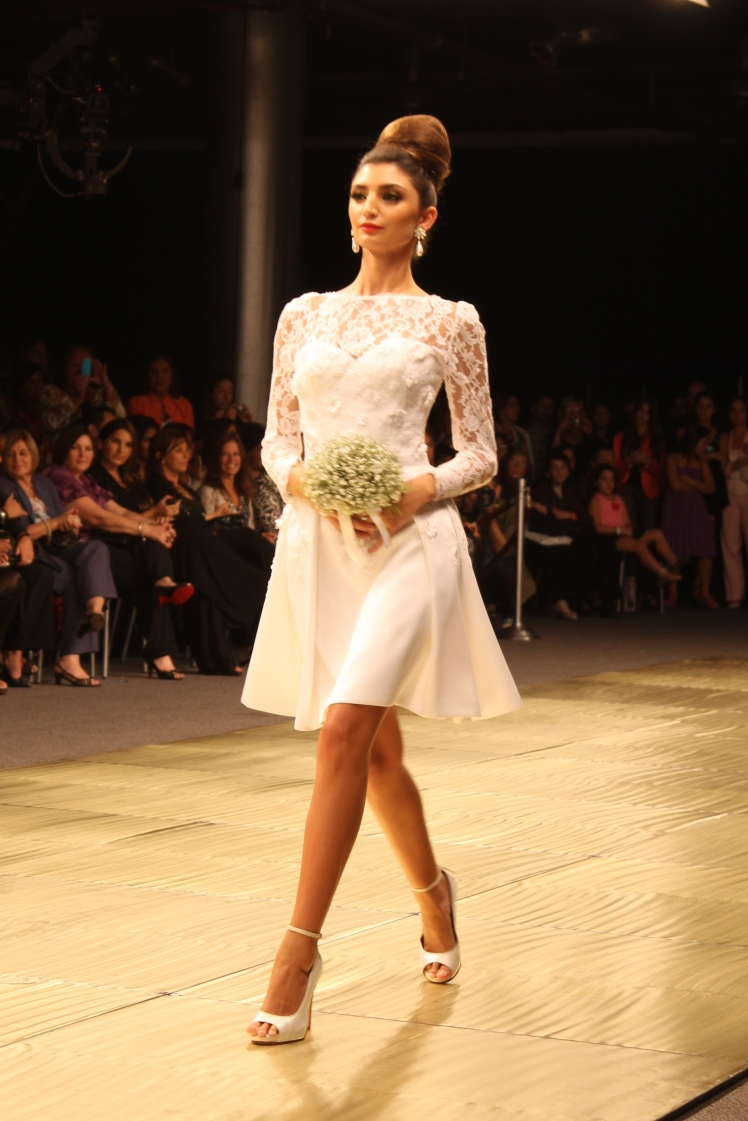 iaia_cano_baam_argentina_fashion_week_trendy_jungle_novias