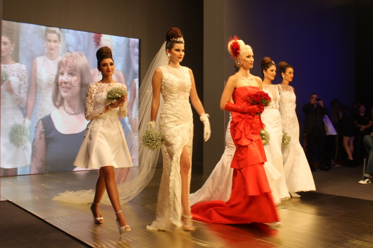 iaia_cano_baam_argentina_fashion_week_trendy_jungle_1