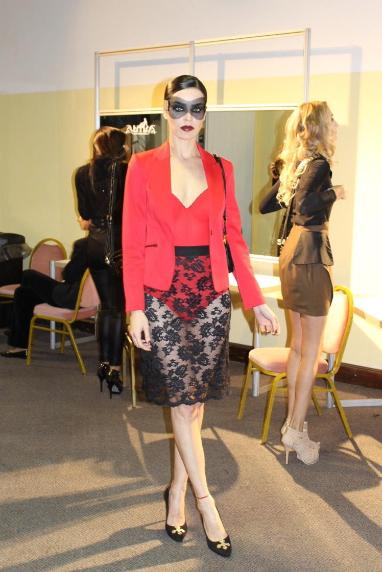 carmen_steffens_baam_argentina_fashion_week_trendy_jungle