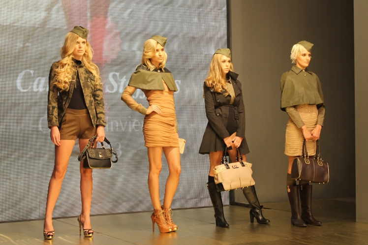 carmen_steffens_baam_argentina_fashion_week_trendy_jungle_militar