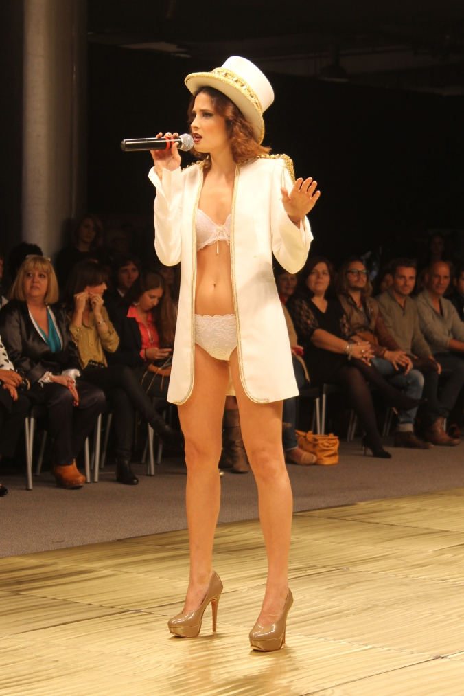 araintimates_flor_torrente_araceli_gonzalez_baam_argentina_fashion_week_trendy_jungle