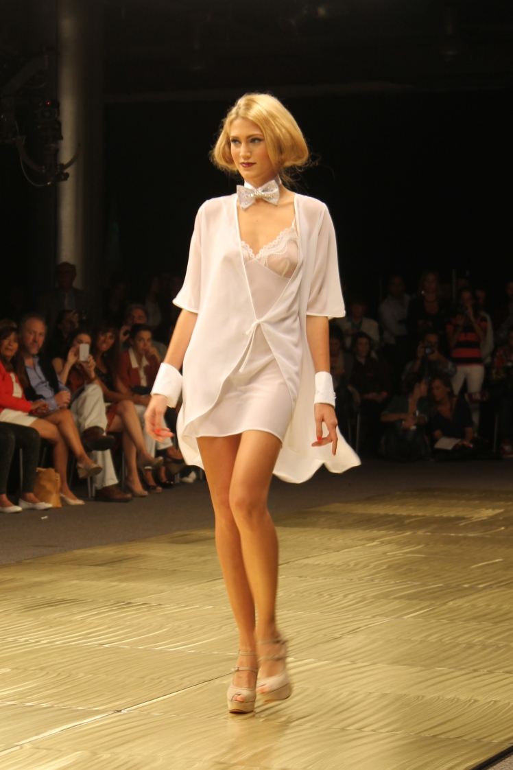 ara_intimates_araceli_gonzalez_baam_argentina_fashion_week_trendy_jungle