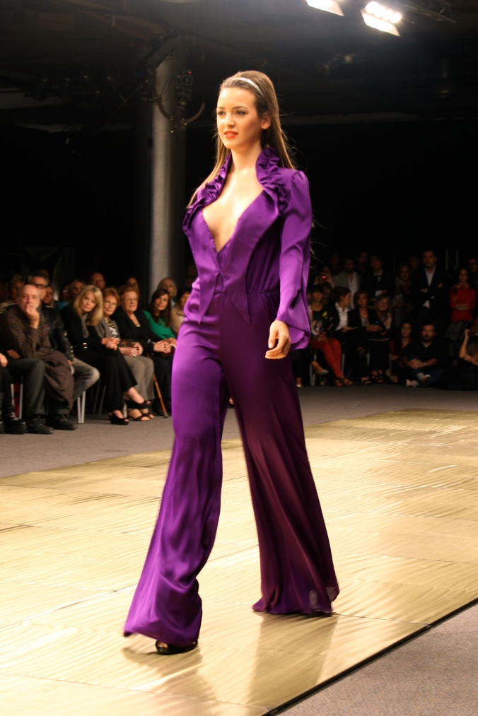 francisco_ayala_baam_argentina_fashion_week_trendy_jungle