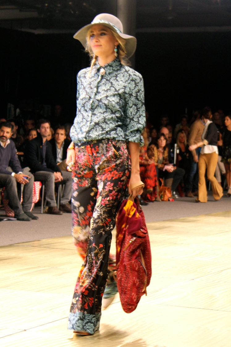holi_dolores_barreiro_baam_argentina_fashion_week_trendy_jungle