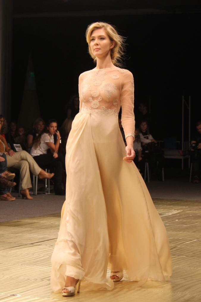 pia_carregal_baam_argentina_fashion_week_trendy_jungle_2