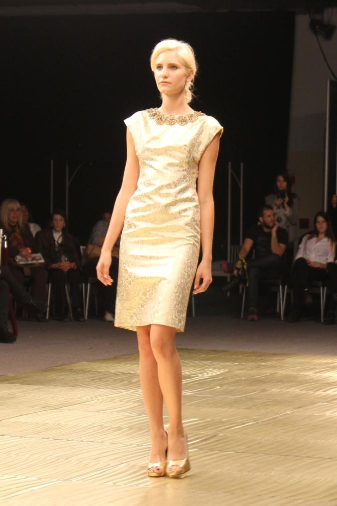 pia_carregal_baam_argentina_fashion_week_trendy_jungle_3