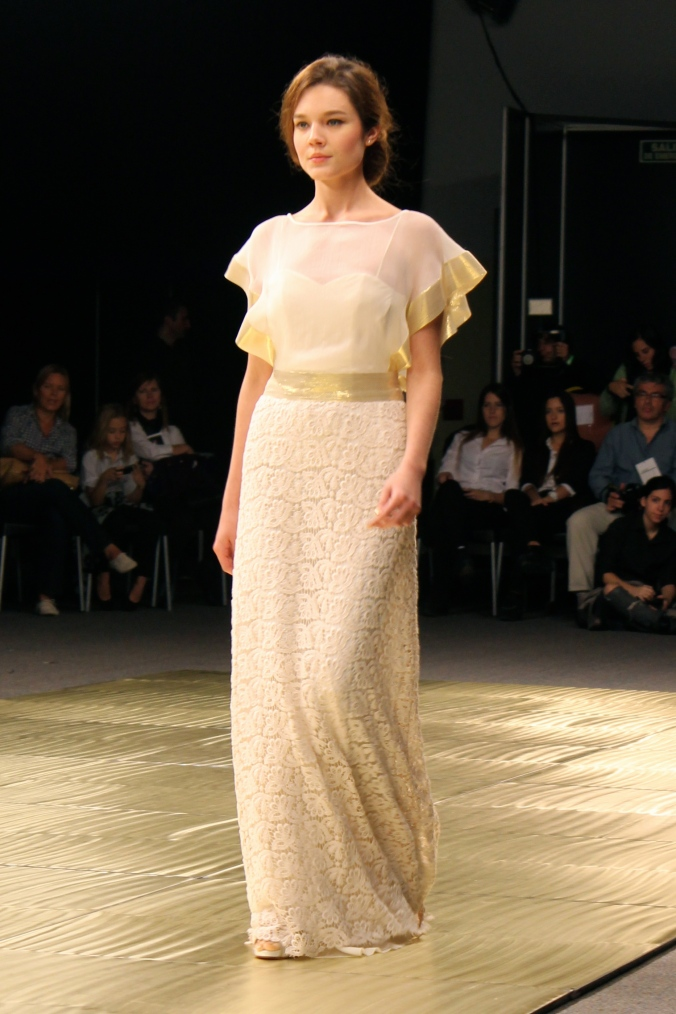 pia_carregal_baam_argentina_fashion_week_trendy_jungle_4