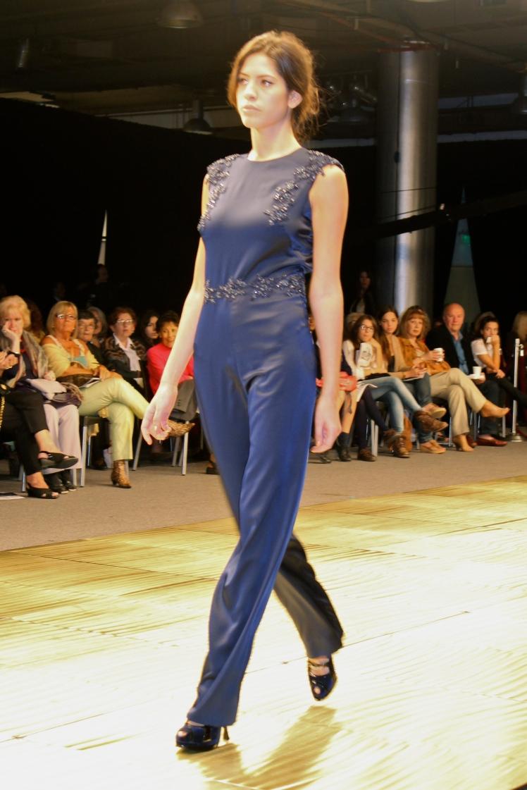 pia_carregal_baam_argentina_fashion_week_trendy_jungle_6