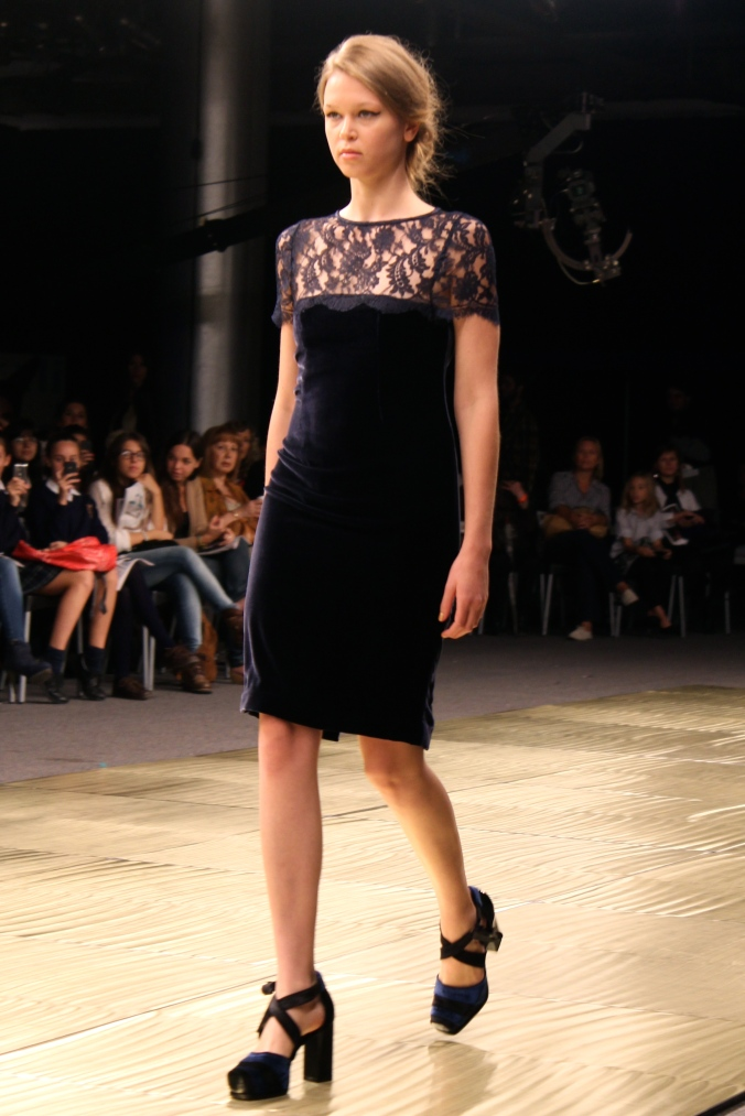 pia_carregal_baam_argentina_fashion_week_trendy_jungle_7