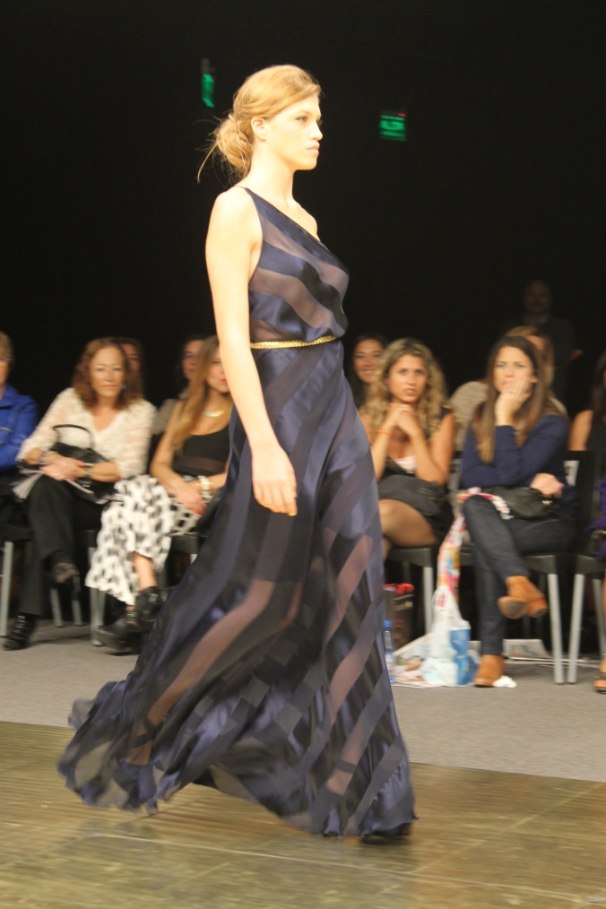 pia_carregal_baam_argentina_fashion_week_trendy_jungle_8