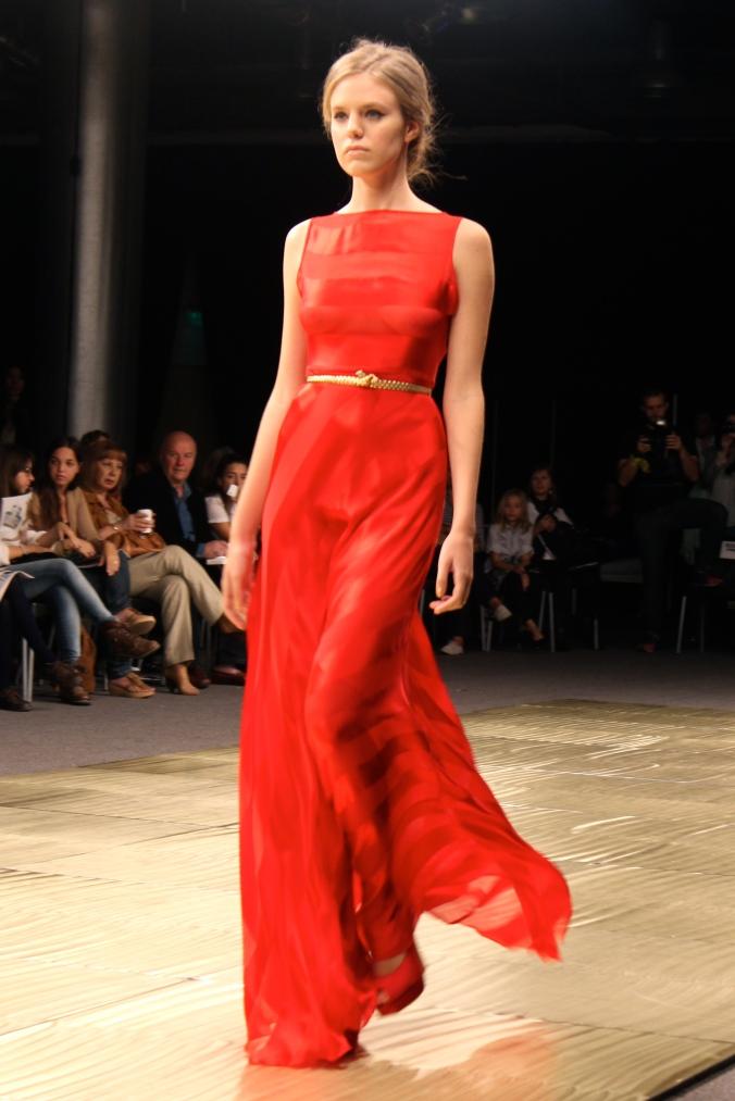 pia_carregal_baam_argentina_fashion_week_trendy_jungle_9