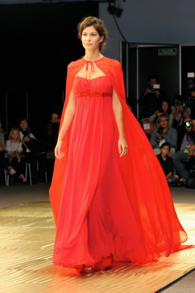 pia_carregal_baam_argentina_fashion_week_trendy_jungle_10