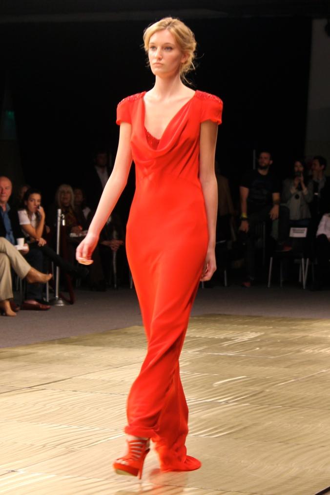 pia_carregal_baam_argentina_fashion_week_trendy_jungle_11