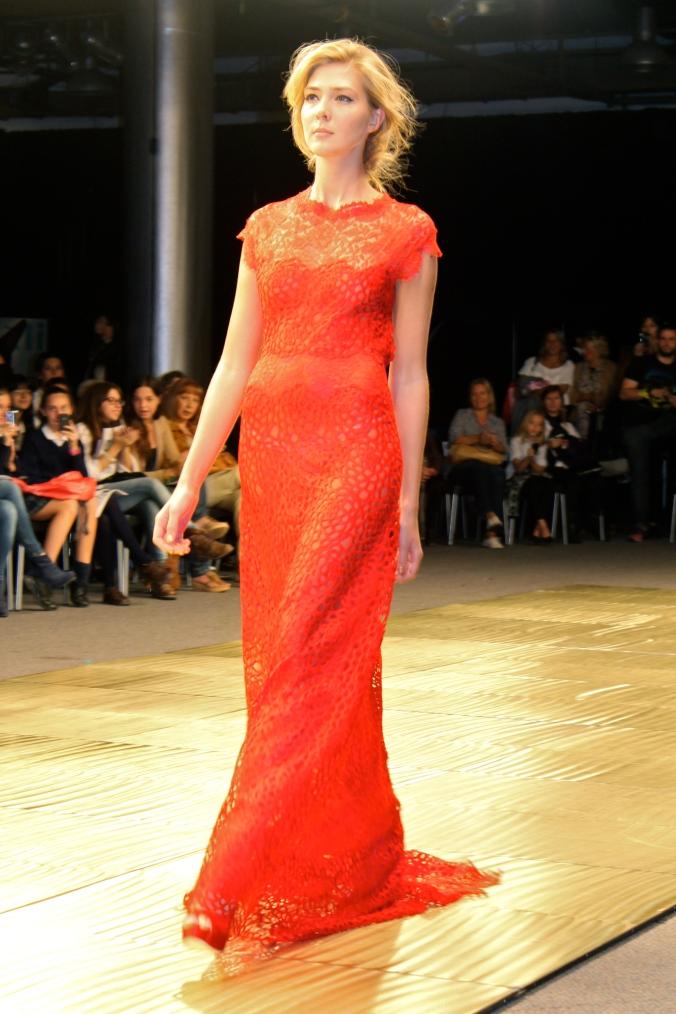 pia_carregal_baam_argentina_fashion_week_trendy_jungle_12