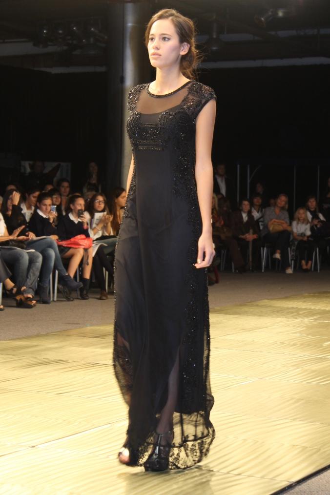 pia_carregal_baam_argentina_fashion_week_trendy_jungle_14