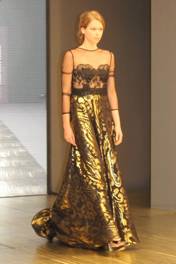 pia_carregal_baam_argentina_fashion_week_trendy_jungle_16