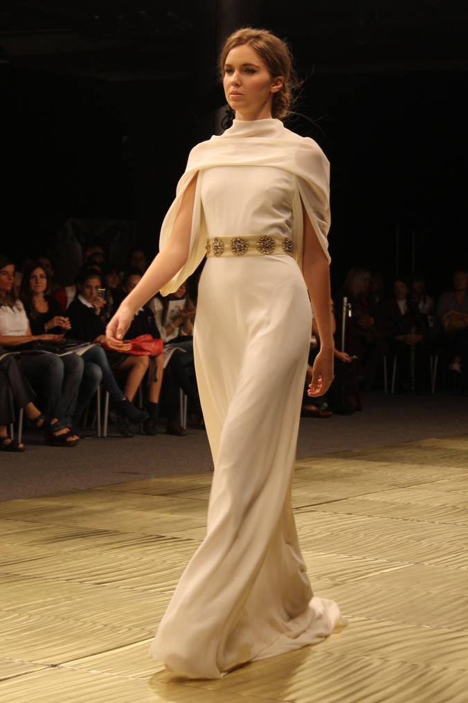 pia_carregal_baam_argentina_fashion_week_trendy_jungle_17